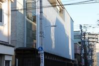 足立区の街散歩372「台東区篇」 - 一場の写真 / 足立区リフォーム館・頑張る会社ブログ