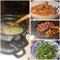 湖南料理と中国:まだまだ学ぶことだらけ - bluecheese in Hakuba & NZ:白馬とNZでの暮らし