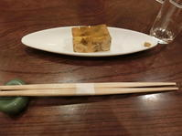大好きな~河豚料理☆本郷ととやふぐと魚料理のお店 - Orchid◇girL in Singapore Ⅱ