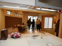 松山市T様邸完成見学会 - 有限会社池田建築ホーム 家づくりと日々のできごと♪