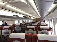 2019~冬の北海道雪まつりの旅~ - 8001列車の旅と撮影記録
