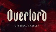 「Overlord オーバーロード」はJ.J.エイブラムス製作の「武器人間」みたいな珍作(面白い) - Suzuki-Riの道楽