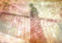 silhouette - IL EST TROP TARD     時は過ぎゆく ...
