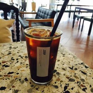 ソウル旅行 3 可愛いEXOペンちゃんがいるカフェ「cafe 319」 - ハレクラニな毎日Ⅱ