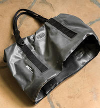2019/03/12ゲッ、バッグが凄いことに! - shindoのブログ