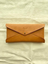 春財布 - Style-zero  暮らし日乗
