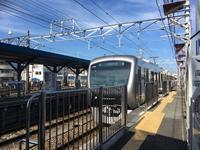 静岡鉄道の新車に乗ってきました! - 子どもと暮らしと鉄道と