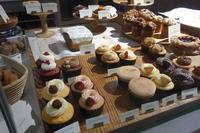 シンガポール2019 PLAIN VANILLAでケーキ&ラテ - *のんびりLife*