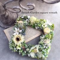 人生を楽しむために。。。 - 花雑貨店 Breath Garden *kiko's  diary*