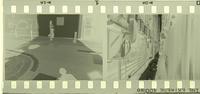 ネガ画像Ultrafine Extreme 400(UE400)×Kodak Xtol(1+1) - モノクロフィルム 現像とプリント 実例集