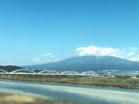 東・京・展・示・会・TOUR!!!!!!!! ① - muneのアレコレ