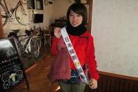 日本縦断 - マスター写真館2