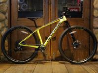 cannondale F-Si Carbon - KOOWHO News