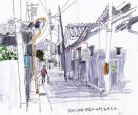 752田尻 - こだわりの風景画(別館)