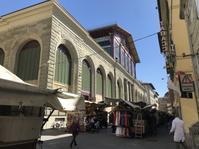 イタリア観光のトラブル:ミサンガ&踏み絵をコンプリートした大学生 - フィレンツェのガイド なぎさの便り