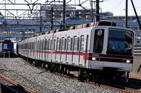 190218 JR 東武 - コロの鉄日和newver
