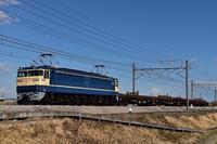 190313 高崎線 - コロの鉄日和newver