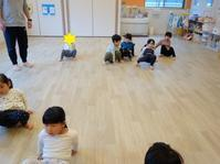 【鶴見園】体操カリキュラム - ルーチェ保育園ブログ  ● ルーチェのこと ●