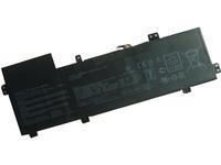 ASUS 0B200-02030000 互換用バッテリー - バッテリー、アダプター
