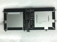 新品 『ASUS C12N1419』バッテリー - バッテリー、アダプター