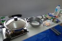 災害時の食の備え - 管理栄養士 細井佳代子の栄養相談室 「アクティブ life」