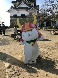 琵琶湖ロングライド参戦なのだが素敵な近江の旅by 局長 - [YOC]山おやじブログ
