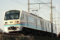 近江鉄道 - きょうはなに撮ろう