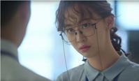 「ミス・キムのミステリー」「こんなにも長い別れ」(2018KBSドラマスペシャル3) - なんじゃもんじゃ