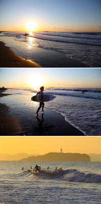 2019/03/14(THU)風波が今朝もあります! - SURF RESEARCH