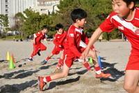 共通のテーマ! - Perugia Calcio Japan Official School Blog