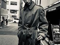 マグネッツ神戸店この着丈がいいですね! - magnets vintage clothing コダワリがある大人の為に。