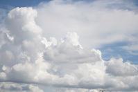 空・模様_01 - デザインスタジオ バオバブのスクラップブック