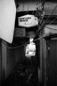 Kiryu#30 - Slow Photo Life