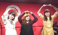 サンキューの日に、Thank you!! - atsuko.'s LIFE