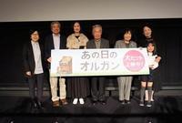 東京大空襲 - シネマとうほく鳥居明夫の旅と映画