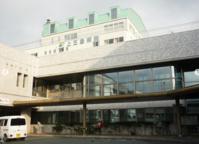 上五島病院訪問 - 長崎大学病院 医療教育開発センター           医師育成キャリア支援室