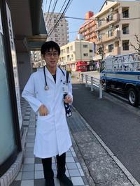 金・金・金は在宅医療研修の日 - 長崎大学病院 医療教育開発センター           医師育成キャリア支援室