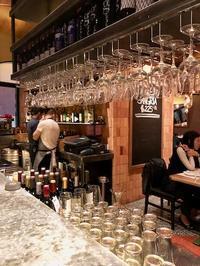 香港の美味しいスペイン料理@Pica Pica(ピカ・ピカ)♪ - 香港極妻日記 ー極楽非凡なアメリカ人妻日記 in 香港ー