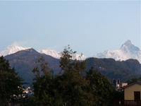 ネパール旅行記その6 - フィオレッタな日々 フィオレッタの創作ダイアリー