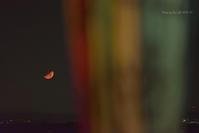 弓張り月-満行の夜- @ 1268回修二会-11 - 東大寺が大好き