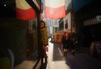 街角スナップ・ 東京渋谷Street - 天野主税写遊館