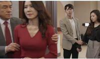 「ママの3回目の結婚」「逃避者たち」(2018KBSドラマスペシャル4) - なんじゃもんじゃ
