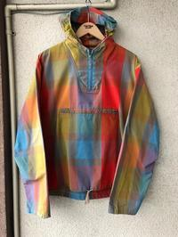 COTTON ANORAK - TideMark(タイドマーク) Vintage&ImportClothing