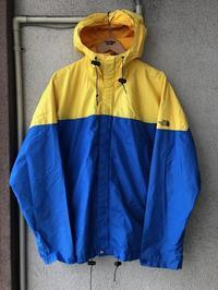 THE NORTH FACE GORE-TEX PARKA - TideMark(タイドマーク) Vintage&ImportClothing