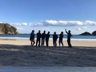 南伊豆弓ヶ浜への旅!ツーリングはやっぱりイイ! - SCSブログ