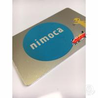 交通カード‼️が - riecooooo's blog