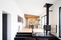 OPEN HOUSE1日目@伊勢市小俣町 - Bd-home style