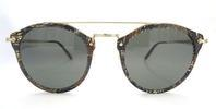 Alain Mikli × Oliver Peoples サングラス入荷いたしました♪by 塩山店 - GYOKUHODO