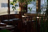 ふるカフェ - 花の仕事と。。日々の暮らし。。