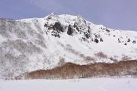 磐梯山 東壁 - rokuyon blog